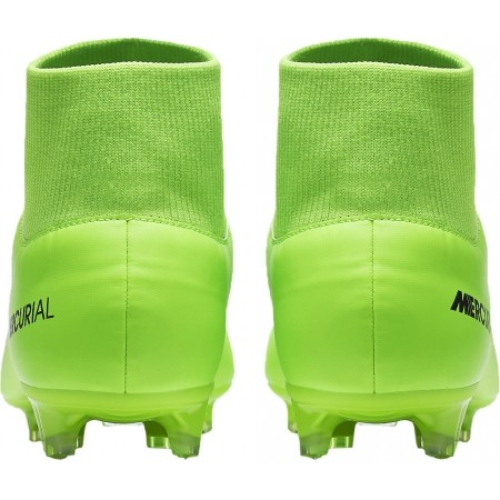 newest 2a12c 88a0e Nike MERCURIAL VICTORY VII DYNAMIC FIT FG | sportisimo.com