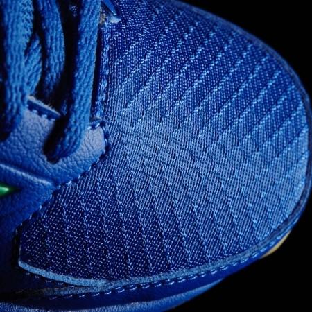 Detská halová obuv - adidas FORTAGYM K - 6