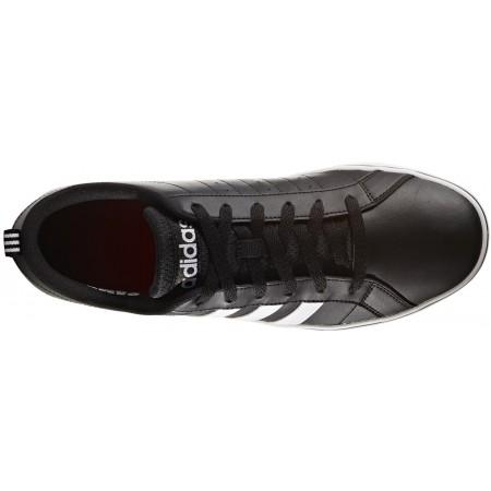 Pánska voľnočasová obuv - adidas VS PACE - 2