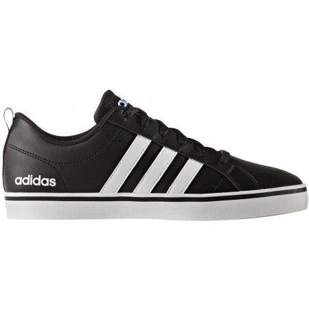 adidas VS PACE - Men's leisure shoes