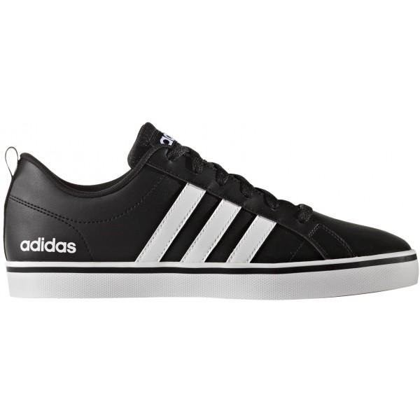 adidas VS PACE bílá 8.5 - Pánská volnočasová obuv