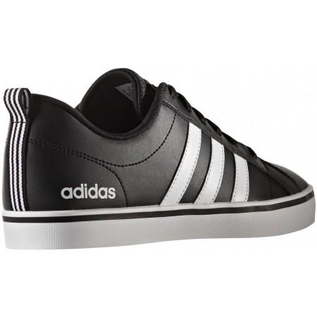Pánska voľnočasová obuv - adidas VS PACE - 5