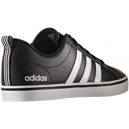 Férfi szabadidőcipő - adidas VS PACE - 5