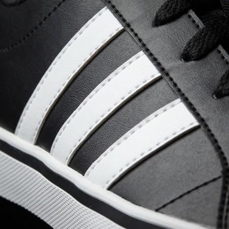 Pánska voľnočasová obuv - adidas VS PACE - 6