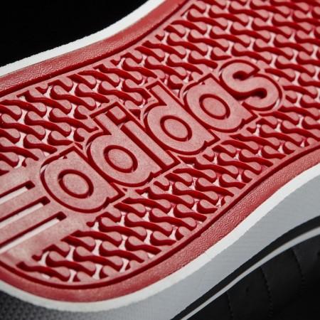 Pánska voľnočasová obuv - adidas VS PACE - 7