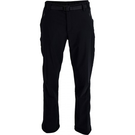 Pánské outdoorové kalhoty - Columbia MAXTRAIL PANT - 2