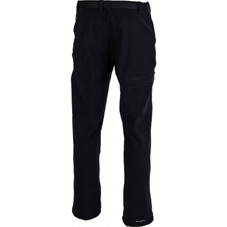 Pánské outdoorové kalhoty - Columbia MAXTRAIL PANT - 3