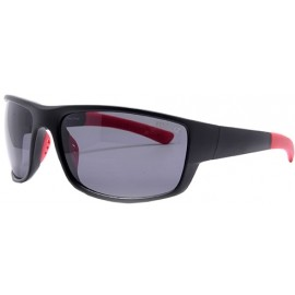Bliz POLARISED B SUNGLASSES - Polarized  Sunglasses
