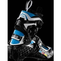 Salomon S LAB SKATE PRO | sportisimo.pl