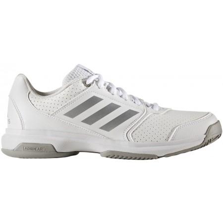 Dámská tenisová obuv - adidas ADIZERO ATTAC W - 1 036ab7882d