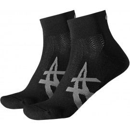 Asics 2PPK CUSH SOCK - Sports socks