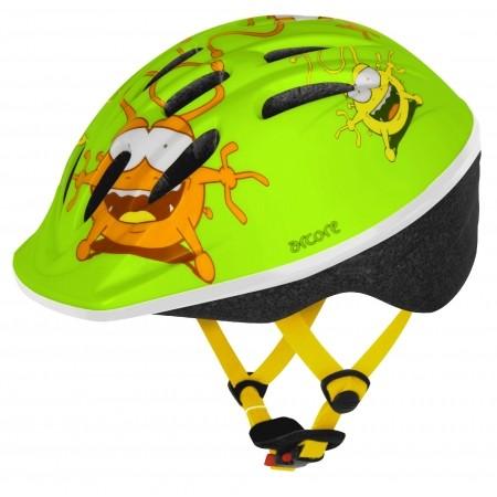 Arcore VENTO - Kid's helmet