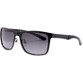 Bliz POLARISED SUNGLASSES - Polarized  Sunglasses