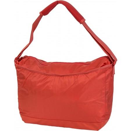 Dámska športová taška - Reebok SPORT ESSENTIALS WOMENS SHOULDER BAG - 5