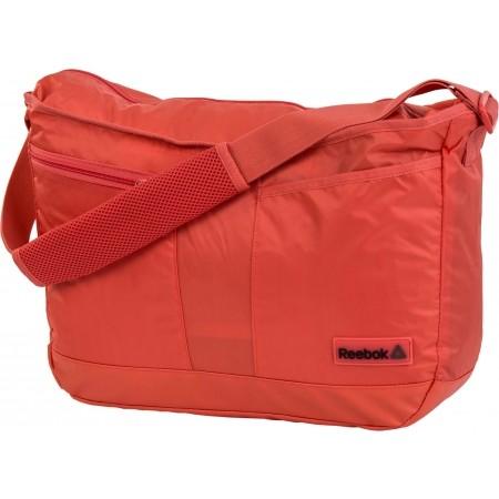 Dámska športová taška - Reebok SPORT ESSENTIALS WOMENS SHOULDER BAG - 2