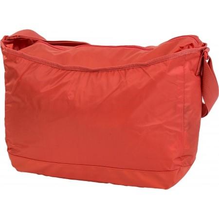 Dámska športová taška - Reebok SPORT ESSENTIALS WOMENS SHOULDER BAG - 3