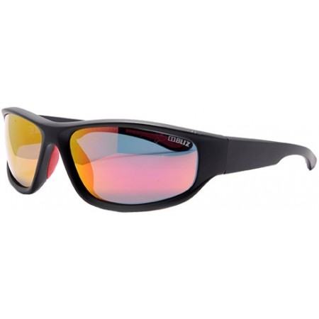 Sunglasses - Bliz POLARISED SUNGLASSES