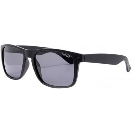 Slnečné okuliare - Bliz POLARIZAČNÉ SLNEČNÉ OKULIARE 2d2da3e8cb2