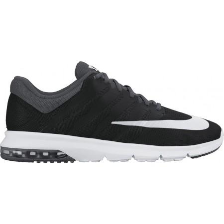 Dámská vycházková obuv - Nike AIR MAX ERA - 1