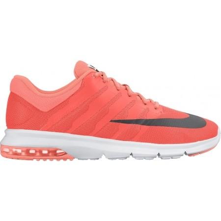 Nike AIR MAX ERA Running ShoesBlack