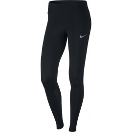 Nike POWER EPIC RUN - Damen Sportleggings