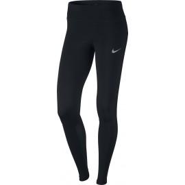 Nike POWER EPIC RUN - Dámské sportovní legíny