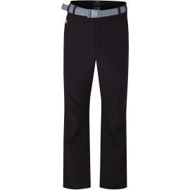 Loap ULRICK - Pantaloni softshell bărbați