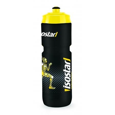 Sportovní láhev - Isostar BIDON 800ML RUN+BIKE PP - 3