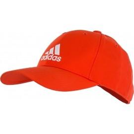 adidas 6PCAP LTWGT EMB - Baseball cap
