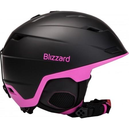 Lyžiarska prilba - Blizzard VIVA DOUBLE - 2