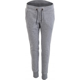 O'Neill LW JACKS SWEATPANTS FRENCH - Pantaloni de trening damă
