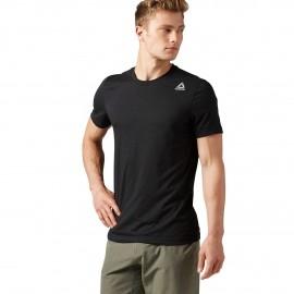 Reebok ELEMENTS CLASSIC TEE - Men's T-shirt
