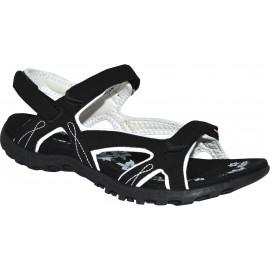 Loap DESSA - Dámské outdoorové sandály