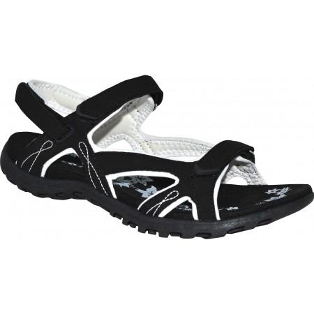767c4275350c Dámske outdoorové sandále - Loap DESSA