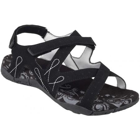 Loap ADEN - Dámske outdoorové sandále
