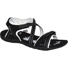 Loap JOSSIE - Dámské outdoorové sandály
