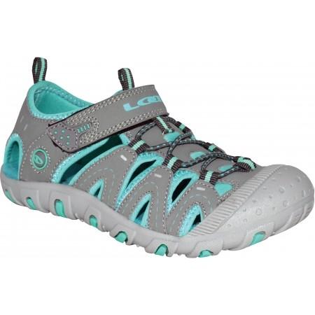 Detské sandále - Loap BAM