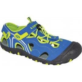 Loap CAPRISE - Dětské sandály