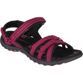 Loap JADE S - Kids' sandals
