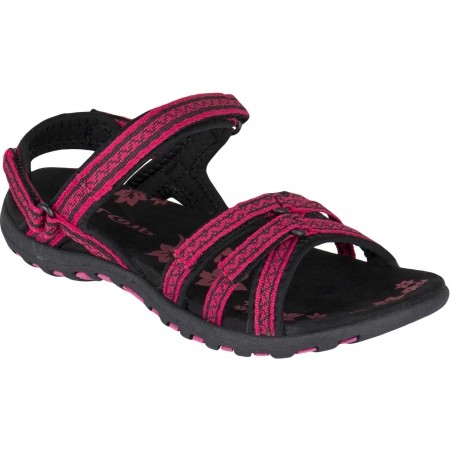 Kids' sandals - Loap JADE S
