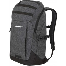 Loap COSSAC - Backpack