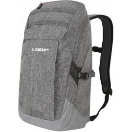 Loap COSSAC