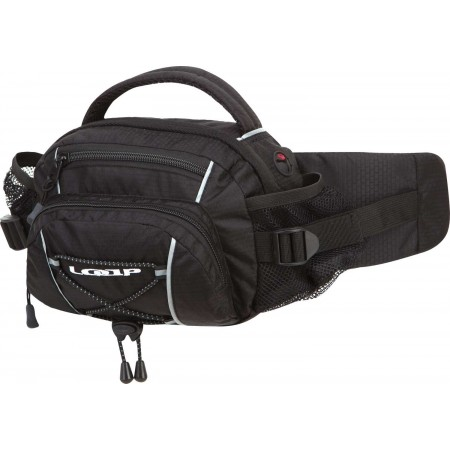 Loap YONORA - Unisex waist bag