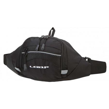 Waist bag - Loap TULA