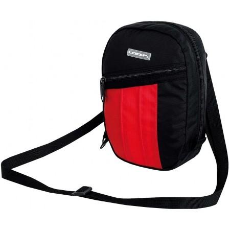 Loap OLLA - Unisex bag
