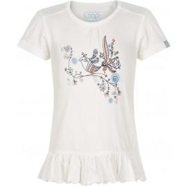 Loap ILFANA - Dětské tričko