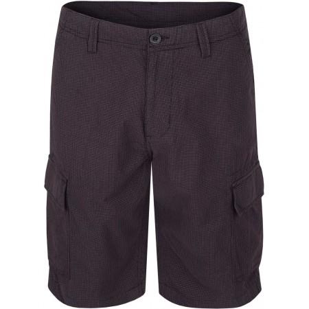 Мъжки къси панталони - Loap VERUS