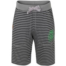 Loap IMAK - Kids' shorts