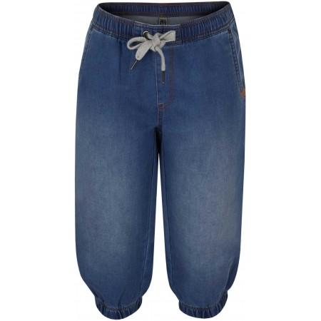 b0b44f58ec Spodnie 3 4 damskie - Loap DINKA - 1