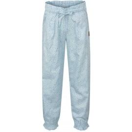 Loap POLANA - Kids' pants